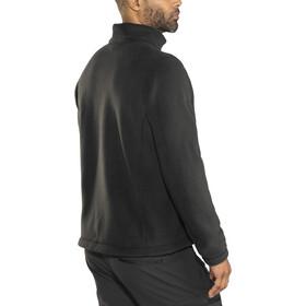 66° North Esja Jacket Herren black
